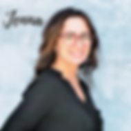 Jenna Bedra 2019.png