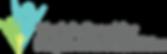 VBPD Logo Color MAIN PNG TRANSPARENT.png