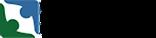 temp-1x-logo.png