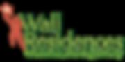wr-logo-web.png