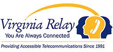 VA_logo150h.jpg