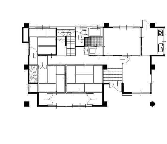 HOUSE‐N