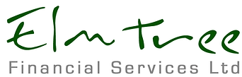 Elm Tree Financial Services