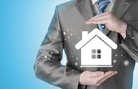 Bad Credit Mortgages - Mortgages for People with Bad Credit