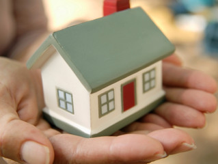Repaying your interest-only mortgage
