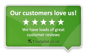 trustpilot-design-review.png