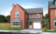 Mortgage Adviser Warrington