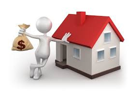 Getting into buy-to-let