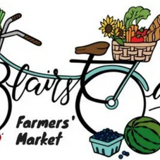 Blairstown Farmers' Market