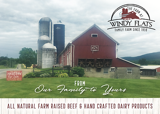 Windy Flats Farm