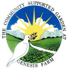 Genesis Farm Community Garden