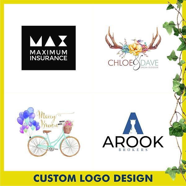 Custom logo design3.jpg