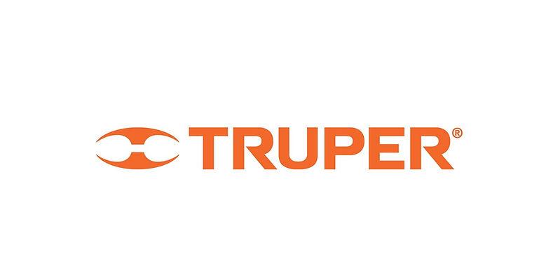 1536215588-logo-truper-1.jpg