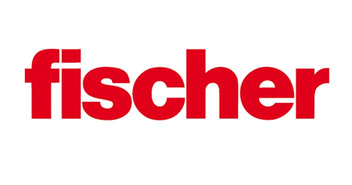 fischer.png