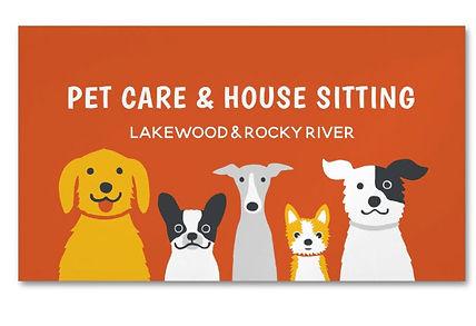 Pet Sitting Image.jpg