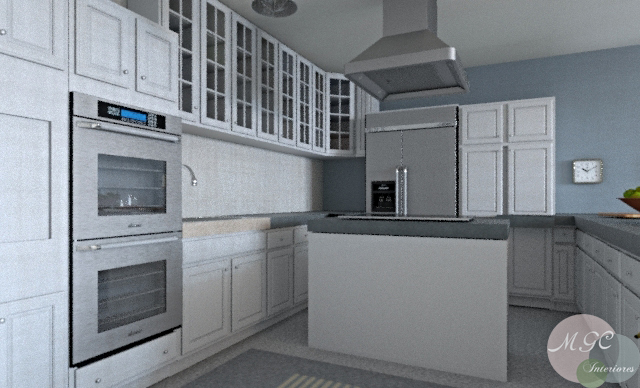 MGC_Diseño_e_Interiores_(2).png