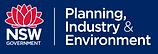 DPIE logo.PNG