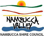 Nambucca SC.jpg