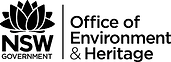 OEH logo.png
