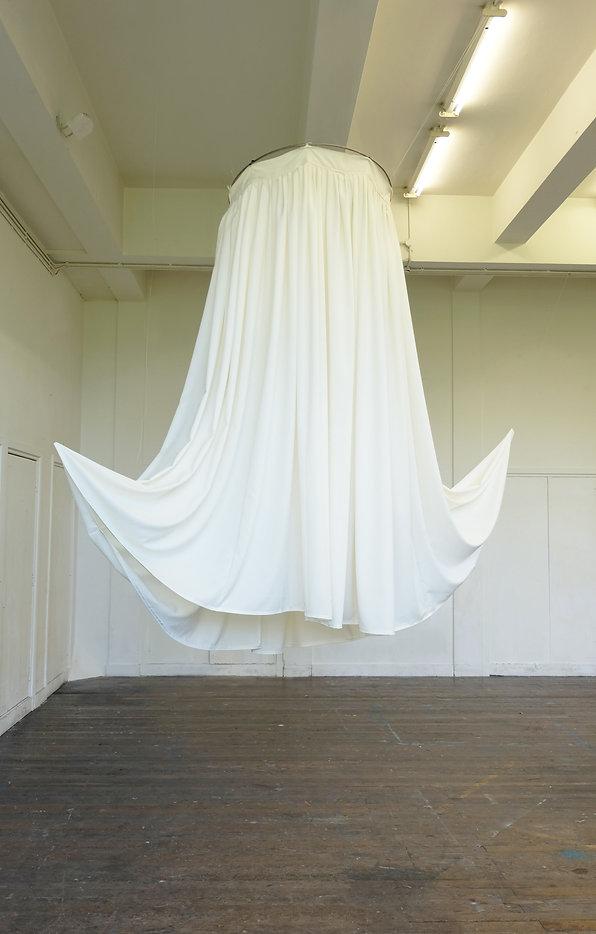 mam's skirt front-yukari nakamichi.jpg