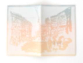 beautifulsunset-book(back4)-min.jpg