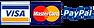 kisspng-mastercard-visa-credit-card-payp