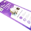 Thumbnail: FFP2 NANO Atemschutzmaske 10er Pack