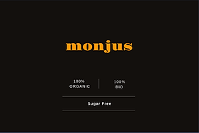 monjus
