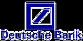 Deutsche%20bank_edited.png