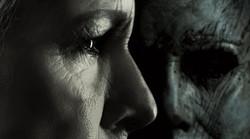 halloween-2018-curtis-michael-myers-1125