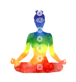 kisspng-chakra-experience-human-body-the