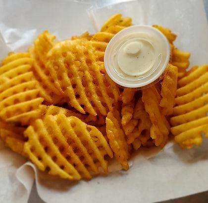 fry basket.jpg