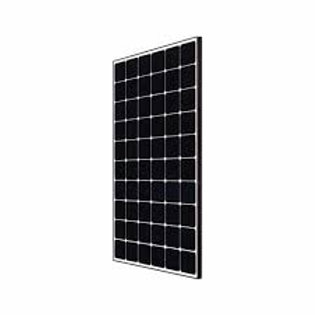 320W Mono solar panels(5BB Cells)