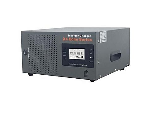 1.5KVA/12V Inverter -X4 ICELLPOWER