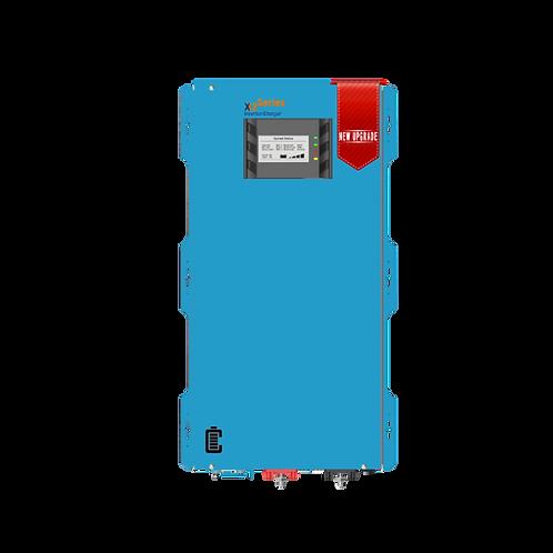 8KVA/48V Inverter - ICELLPOWER
