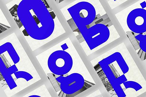 Bauhaus 100 Posters