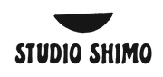 Studio Shimo_logo dev_FINAL-18.png