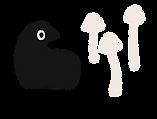 Shimo Bird_2-15-15-15.png