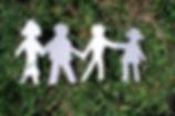 psicología, psicoterapia, psicoterapeuta familiar