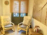 Contactar psicólogos psicoterapeutas madrid