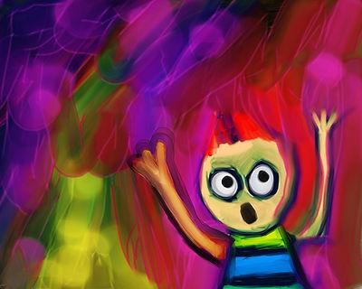 Fobia, fobias, miedo, miedos, tipos de fobias, psicólogo y tratamiento de las fobias