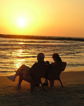 psicologos psicoterapeutas madrid, terapia de pareja, crisis pareja, psicoterapeuta