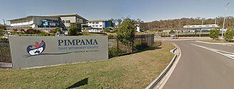 Pimpama-SSC-External-LR.jpg