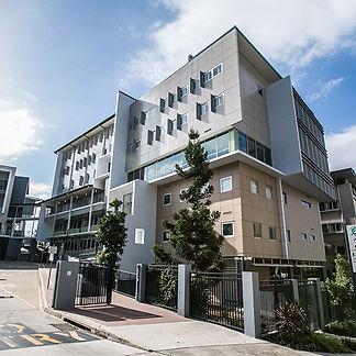 Somerville-House-–-Annexe-Building-TMB1.