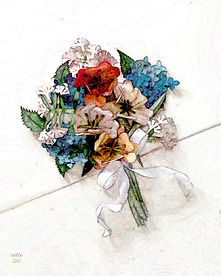 bouquet copy.jpg