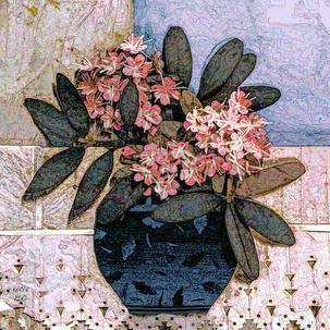 Rhodendron vase.jpg