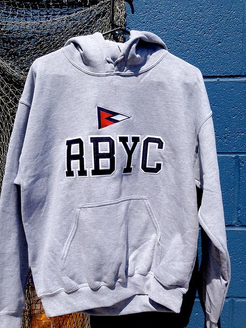 RBYC Hoodie