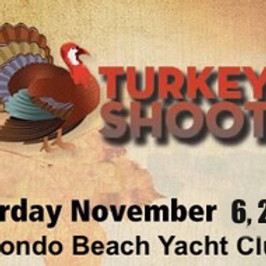 Turkey Shoot Race