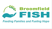 Broomfield FISH.png