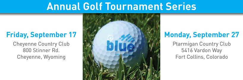 2021_Golf_Save_Website-Graphic-V2.jpg